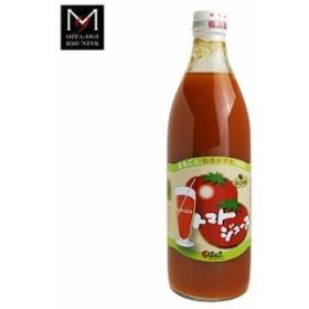 トマトジュース 500ml エム・ナイン(めぐみ会)