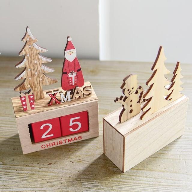 聖誕禮品119 聖誕樹裝飾品 禮品派對 聖誕樹燈飾擺件