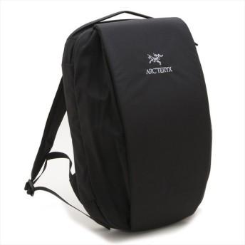 アークテリクス リュックサック ARC'TERYX 16179 blk BLADE 20 ブレードバックパック ブラック