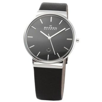 【お取り寄せ】【送料無料!】スカーゲン SKW6104 メンズ腕時計 SKAGEN