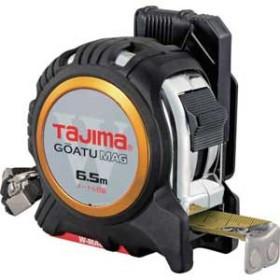 TJMデザイン GASFGLWM2565 剛厚セフGロックダブルマグ25 6.5mタジマ[GASFGLWM2565タジマ]【返品種別A】
