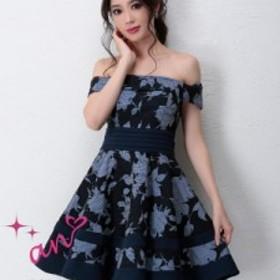 1c68b1b0d158a an ドレス AOC-2680 ワンピース ミニドレス Andy アン ドレス キャバクラ キャバ ドレス キャバドレス