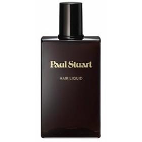 【今ならポール・スチュアート スカルプ デオトリートメント シャンプー N 30ml付き!!】 ポール