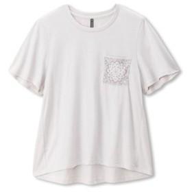 ダンスキン DANSKIN レディース Tシャツ スポーツ フィットネス 半袖 Tシャツ