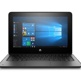 HP ProBook x360 11 G2 EE (3TT97PA)モデル
