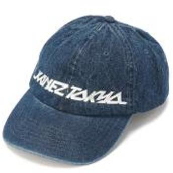 KaneZ/ケインズ/IRON METAL CAP【お取り寄せ商品】
