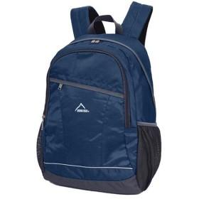 シエラフィールド(SIERRA FIELD) town ディバッグ 紺 L 022190020 バックパック デイパック リュックサック バッグ 鞄