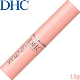 【宅配便】【ゆうパケット可】ディーエイチシー DHC 薬用リップクリーム 1.5g『4511413302163』