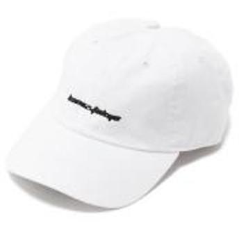 KaneZ/ケインズ/KANEZ KOSMOS CAP【お取り寄せ商品】