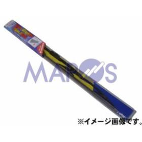 ワイパーブレード グラファイトワイパー 三田 700mm Uフック 1本 AG-70 ワイパーブレード