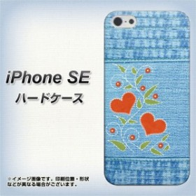 26cc82932f iPhone5S】【iPhone5】【HAREM graphics】【iPhone5ケース】【カバー ...
