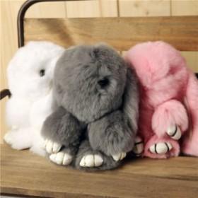 ぬいぐるみ ウサギ 兎 かわいい おもちゃ 抱き枕 プレゼント クリスマス 誕生日 お祝い プレゼント 子供の日