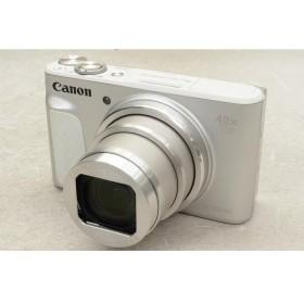 [中古] Canon PowerShot SX730 HS(SL)