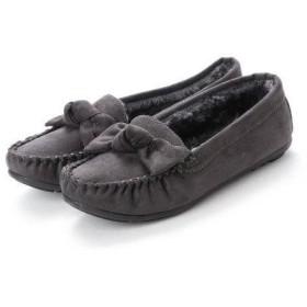 イーストナイン Eastnine レディース シューズ 靴 3072 ミフト mift