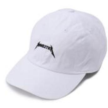 LHP/エルエイチピー/KaneZ/ケインズ/METAL POLO CAP【お取り寄せ商品】
