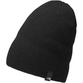 ザ ノース フェイス THE NORTH FACE ニット帽 バレット ビーニー (K/ブラック) 19FW-I