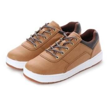 ボディーグローヴ BODY GLOVE メンズ シューズ 靴 12108406