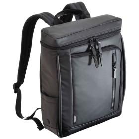 エンドー鞄/NEOPRO(ネオプロ) COMMUTE LIGHT ボックスリュック NV1464