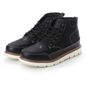 リベルト エドウィン LiBERTO EDWIN メンズ ブーツ L60720 ミフト mift