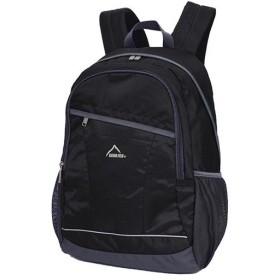 シエラフィールド(SIERRA FIELD) town ディバッグ 黒 L 022190001 バックパック デイパック リュックサック バッグ 鞄