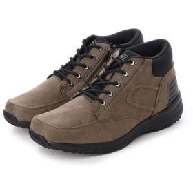 メンズトパーズ TOPAZ メンズ シューズ 靴 MTZ-0116 ミフト mift