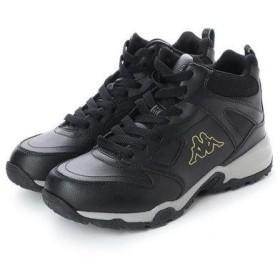 カッパ Kappa メンズ シューズ 靴 KP STM73 クレアティーボ 14151526 ミフト mift