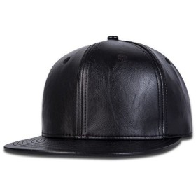 キャップ メンズ レディース ストリート系 原宿系 韓国系 ダンス HIPHOP B系 ユニセックス 衣装 帽子 個性的 TOKYO9