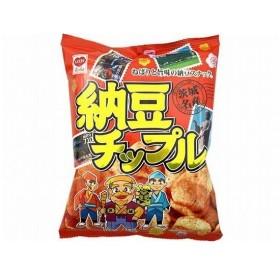 リスカ 納豆チップル 48g【入数:12】