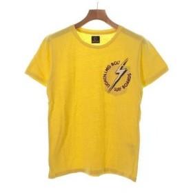 Lightning Bolt / ライトニングボルト Tシャツ・カットソー メンズ