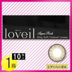 ラヴェール シアーヘーゼル 10枚入1箱 / 100円OFF / メール便 / 最大1,000円OFF&P最大+25倍