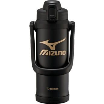 象印 ステンレスクールボトル 2.06L SD-BX20-BA ブラック (1コ入)