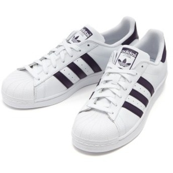 adidas Originals SUPERSTAR W ユニセックス DB3346
