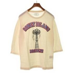 &park / アンドパーク Tシャツ・カットソー メンズ