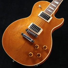 Gibson USA / 2016 Limited Run Les Paul Standard Mahogany Top Natural(アウトレット特価)(S/N 160050368)(渋谷店)