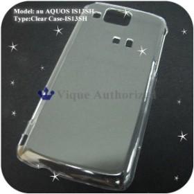 9e736d3500 Qua phone QX ケース カバー [Fitwhiny]DIGN 薄型 スペック 透明 ...