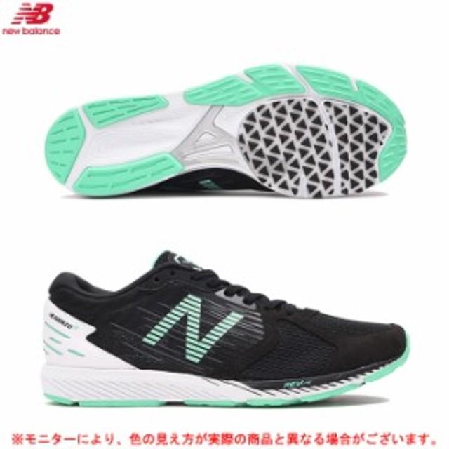 56d25dbe488dd new balance(ニューバランス)NB HANZOR W WHANZR(WHANZRE2D)ランニング マラソン ジョギング D
