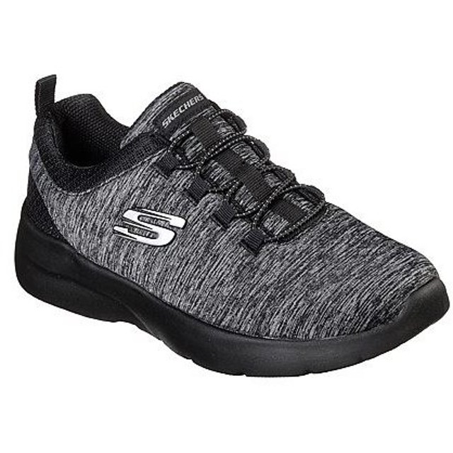 SKECHERS スケッチャーズ スニーカー DYNAMIGHT 2.0- IN A FLASH 12965