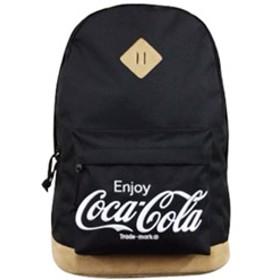 コカ・コーラデイパック COK-MBBKD01 (ブラック)