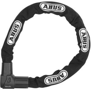 バイク用チェーンロック (アブス) (1060/110) グラニットシティチェーンXプラス1060 ABUS 110cm