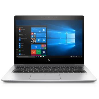 HP EliteBook 830 G5 第8世代 Core i3 /8/256/LTEモデル