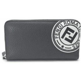 edc619f7e6f0 ... 346079-9903 GUCCI メンズ パスケース 二つ折り 札入れ カードケース GGキャンバスベージュx型押しカーフBR.  ¥37,800. 1.0%(350P). フェンディ 長財布 メンズ ...