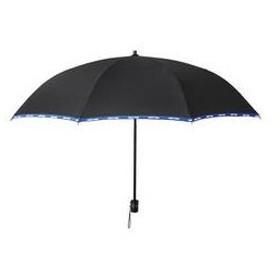 シンプルトゥディ  折傘