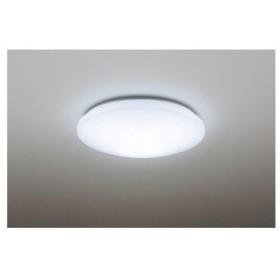 HH-CD0818A パナソニック LEDシーリングライト 調光・調色タイプ 〜8畳 リモコン付
