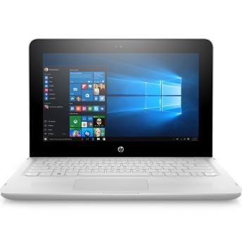 HP x360 11-ab120TU ベーシックモデル