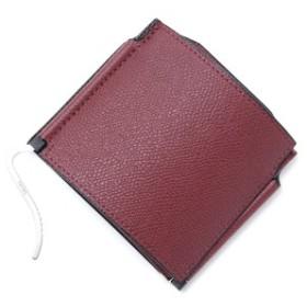 351918637a0a ブルガリ 折財布 レディース BVLGARI 287276 ピンク 通販 LINEポイント ...