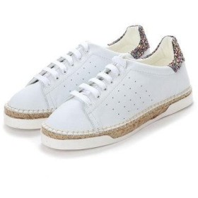 キャナルサンマルタン CANAL SAINT MARTIN Lancy Glitter (Multicolor)