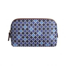 670667f10770 URBAN RESEARCH(アーバンリサーチ) 財布/小物 ポーチ BY MALENE BIRGER POUCH【送料