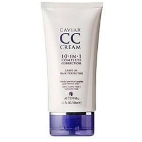 アルタナ 髪のCCクリーム キャビアCCクリーム 150ml(Alterna Haircare CAVIAR CC Cream )