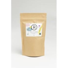オーガニック&フェアトレード 紅茶 75g / Kitchen Table Tea - Black Tea