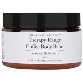 コーヒーボディバーム 保湿剤 250g